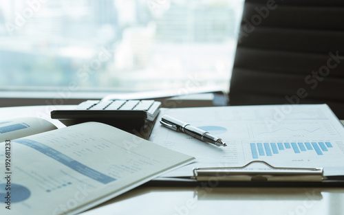 Cuadros en Lienzo Financial Services