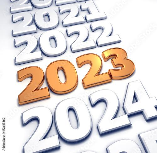 Fotografia  2023