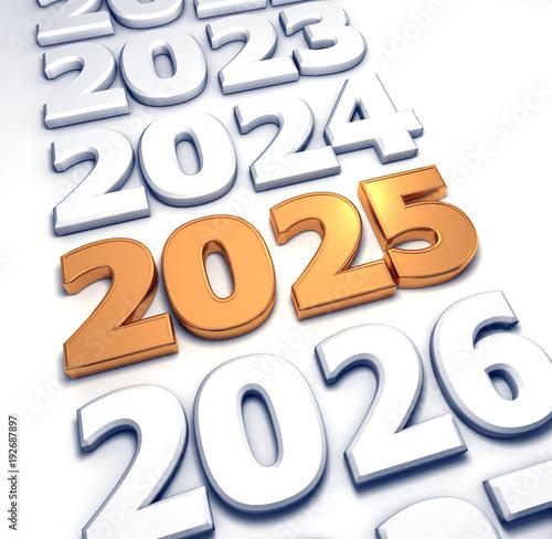 Fotografia  2025