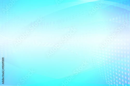 abstract bright glitter ligth blue background elegant website
