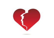 The Presidents Broken Heart