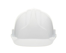 Construction Hard Hat.
