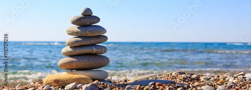 bilans-spa-kamienie-na-plazy