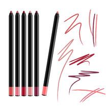 Cosmetic Make-up Eye Liner Set...
