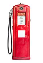 Ancient Oil Dispenser