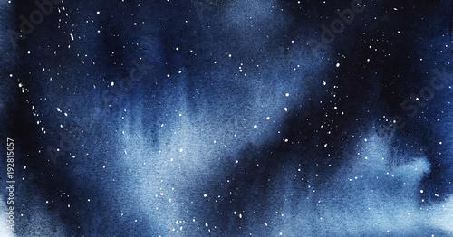 gwiazdzista-noc-glebokie-ciemne-niebo-z-kroplami-gwiazd-rysowane-recznie