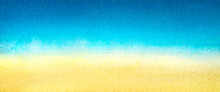 Web Banner Light Blue To Warm ...