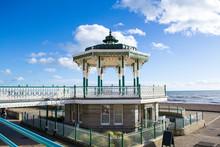 Brighton, Sussex, UK