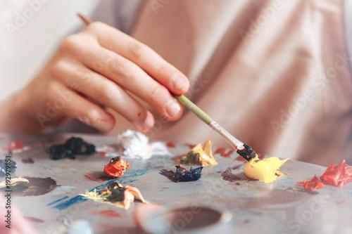 Fotografia No limits for creativity