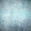 canvas print picture grunge background with space.