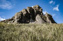 Pedra Do Altar - Parque Nacion...