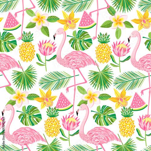 vector-tropical-seamless-pattern-summer-backgroun