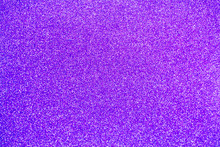 Violet Background With Sparkles Texture Of Large Resolution Purple Background With Sparkles Ultraviolet Wallpaper Texture Galaxy Of Stars