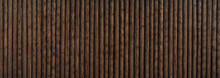 Wood Texture Background, Tree Trunks Wall Texture
