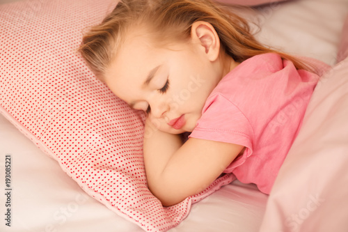 sleeping-teen-cute-sleeping-teen