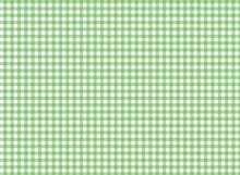 Green Patterns Tablecloths