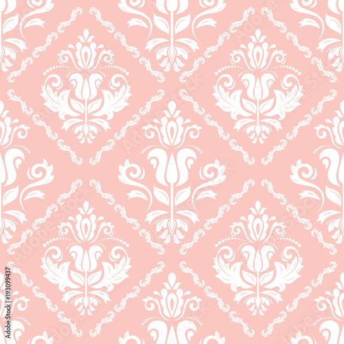 klasyczny-bez-szwu-wektor-wzor-adamaszek-orient-rozowy-i-bialy-ornament-klasyczne-tlo