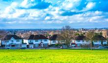 Streatham Common Park