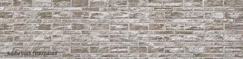 schone-rustikale-natursteinmauer