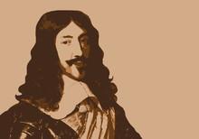 Louis XIII - Portrait - Roi De...