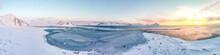 Arktyczna Panorama
