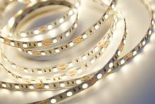 Diode Strip. LED Lights Tape C...
