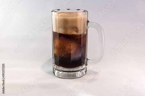 Mug of Root Beer