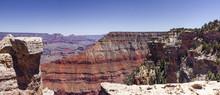 Landscape - Grand Canyon