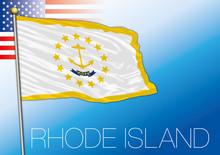 Rhode Island Federal State Fla...