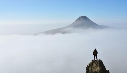 Sanjati na oblacima