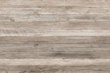 Light Grunge Wood Panels. Plan...