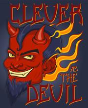 """Bloody Hell"" T-Shirt Design, ..."
