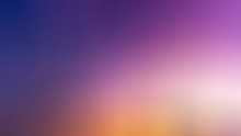 Abstract Gradient Background P...