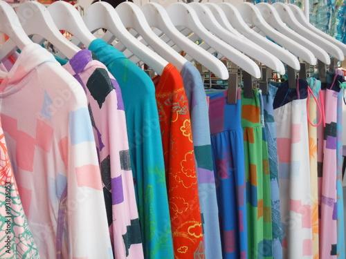 Foto op Plexiglas Dragen be flamboyantly dress, fashion