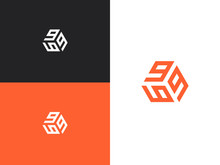 Logo Design Template 80
