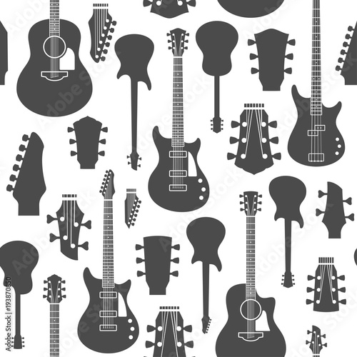 wzor-gitarowy