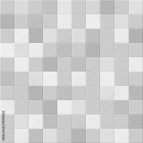 odcienie-szarosci-ceramiczne-lazienka
