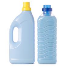 The Blue Bottle Laundry Deterg...
