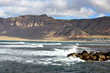 Canarie Tour