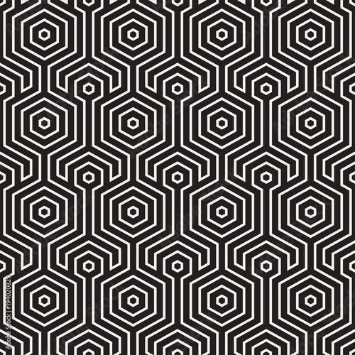 wektor-bez-szwu-paski-wzor-nowoczesna-stylowa-tekstura