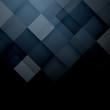 Abstract mosaic hi-tech background. Vector Illustration