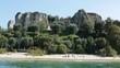 Italy Garda Lake Sirmioni