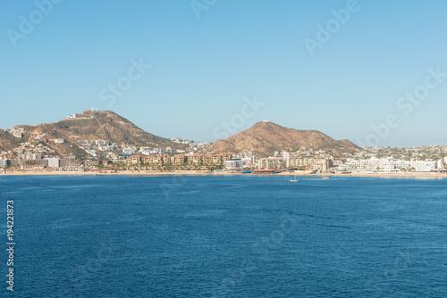Photo  Cabo San Lucas
