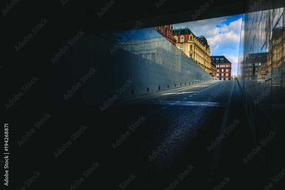 hotel monopol wroclaw <span>plik: #194268871 | autor: Marta Boska</span>