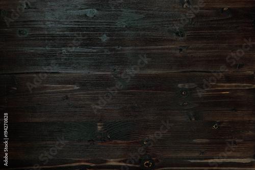 Fotobehang Vissen Rustic barn wood art texture (wallpaper) background.