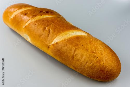 Fotografia, Obraz  Fresh Loaf of Bread