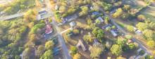 Panorama Scenic Aerial Green S...