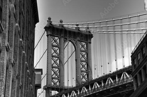Photo  Dumbo, Brooklyn, New York