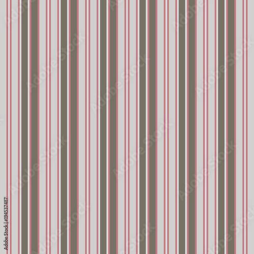 vintage-rozowy-kolor-moda-styl-bez-szwu-paski-wzor-streszczenie-tlo-wektor