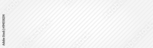 Foto white lighting background with diagonal stripes
